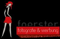 foerster fotografie & werbung